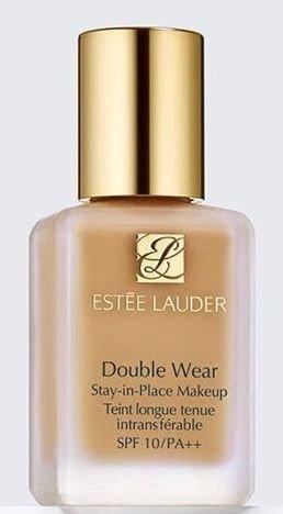 Estee Lauder Double Wear Stay-In-Place SPF10 długotrwały podkład kryjący 2N2 Buff 30 ml