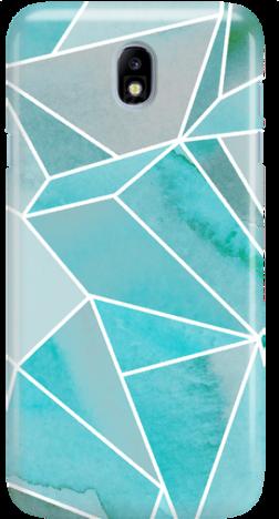 Etui do telefonu Samsung Galaxy J7 2017