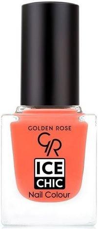 GOLDEN ROSE Ice Chic Lakier do sztucznych paznokci 303 10,5 ml