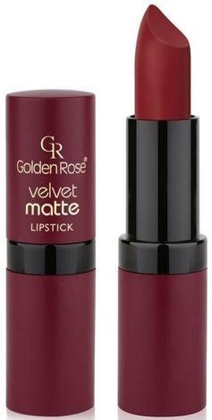 GR Velvet Matte pomadka do ust 25 4,2 g
