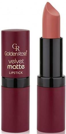 GR Velvet Matte pomadka do ust 31 4,2 g