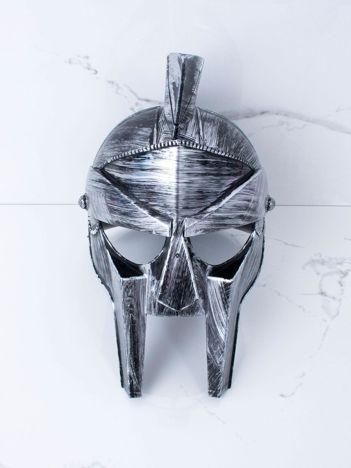 Hełm gladiatora