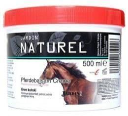 JARDIN Żel koński 500 ml
