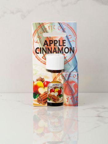 Jabłkowo-cynamonowy olejek zapachowy
