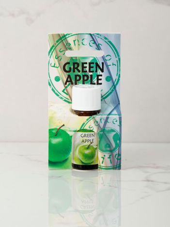Jabłkowy olejek zapachowy