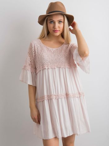 f723e2ee454bee Sukienki z koronki, szykowne koronkowe sukienki online w eButik.pl!