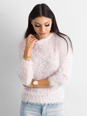 01f2478cc51325 Swetry damskie: tanie i modne rozpinane sweterki - sklep eButik.pl
