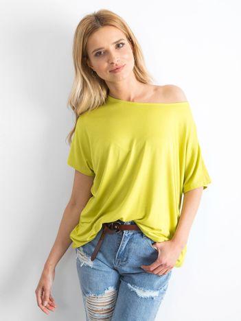 9ec15dc644eb8 Bluzki oversize czyli luźne bluzki dla kobiet dostępne są w eButik.pl.