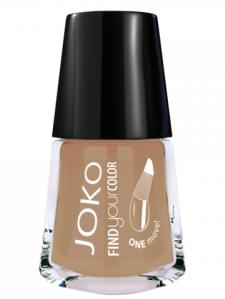 Joko Lakier do paznokci Find Your Color 131 10 ml