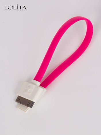 Kabel USB do tabletów APPLE