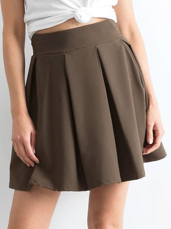 Spódnice retro, modne i tanie spódnice w stylu retro w eButik.pl