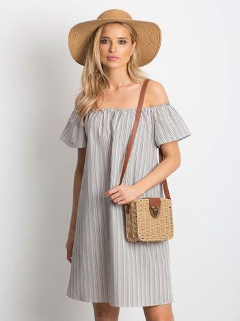 04bd89608c Modne sukienki hiszpanki
