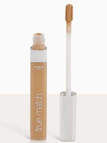 L'Oreal True Match All in One korektor 6D/W Golden Honey 6,8 ml