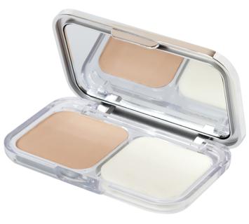 L'Oréal True Match Prestige Powder puder w kompakcie 2N Vanilla 10g