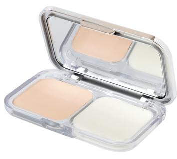 L'Oréal True Match Prestige Powder puder w kompakcie 2R Rose Vanilla 10g
