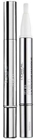 L'Oreal True Match Touch Magique rozświetlający korektor do twarzy N 3-4-5 Natural Beige 6 ml