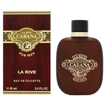 """La Rive for Men CABANA Woda toaletowa 90ml"""""""