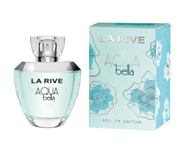 "La Rive for Woman Aqua Bella Woda perfumowana  100ml"""