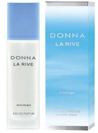 """La Rive for Woman DONNA Woda perfumowana 90ml"""""""