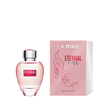 "La Rive for Woman Eternal Kiss Woda perfumowana 90ml"""