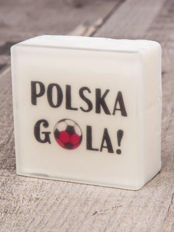 LaQ Mydełko POLSKA GOLA bez SLS i SLES