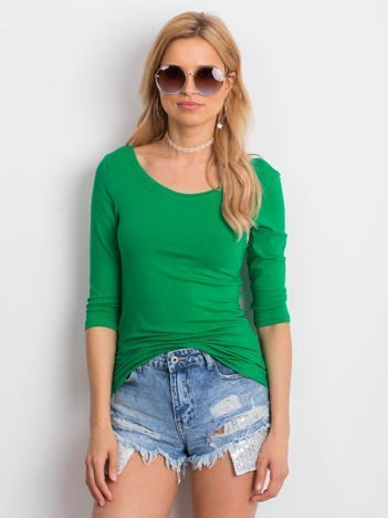 MANINA Okulary przeciwsłoneczne damskie złote szkło brązowo-liliowe dymione