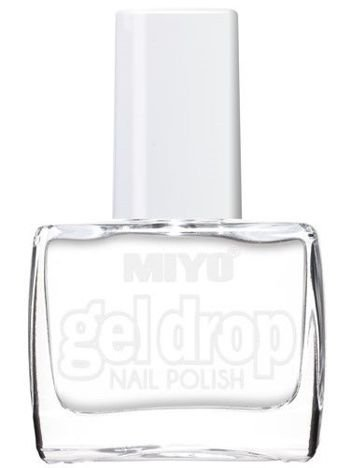 MIYO Gel Drop Lakier do paznokci 18, 8 ml