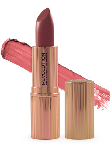 Makeup Revolution Renaissance Lipstick Pomadka do ust Renew 3,5 g