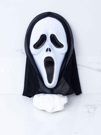 Maska zabójcy