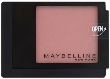 Maybelline Face Studio Master Blush róż do policzków 040 Pink Amber 5 g