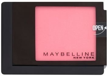 Maybelline Face Studio Master Blush róż do policzków 060 Cosmopolitan 5 g
