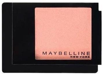Maybelline Face Studio Master Blush róż do policzków 090 Coral Fever 5 g