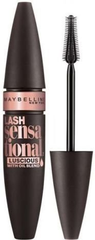 Maybelline Lash Sensational Luscious tusz do rzęs 9,5 ml