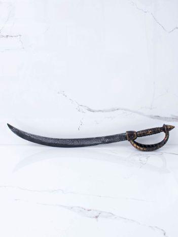 Miecz pirata