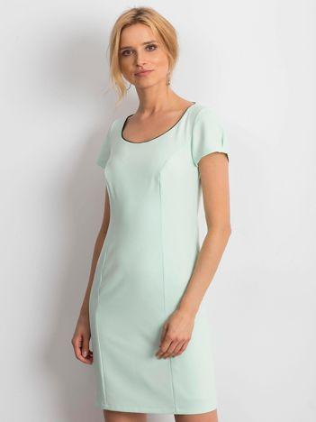 07162a7741 Sukienki koktajlowe  tanie i eleganckie - sklep internetowy eButik.pl
