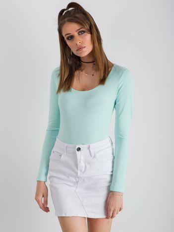 149555bad60770 Body damskie, modne i tanie body – sklep internetowy eButik