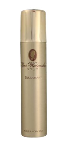 Miraculum Pani Walewska Gold Dezodorant 90ml