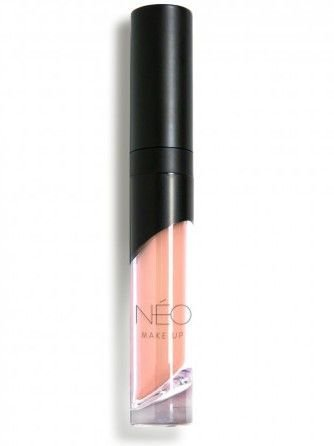 NEO Make Up BŁYSZCZYK DO UST UWYPUKLAJĄCY Pro Plumping Lipgloss no 5 Tulip 5ml