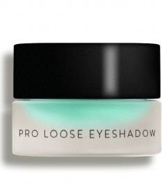 NEO Make Up CIENIE SYPKIE PERŁOWE Pro Loose Eyeshadow 11 Metallic cameleon 1,5g