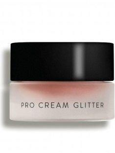NEO Make Up CIENIE W KREMIE Pro Cream Glitter 16 Sparkly cherry 3,5g