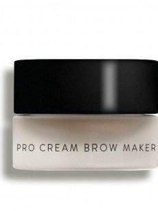NEO Make Up POMADA DO BRWI Pro cream brow maker DARK BROWN 02 5 ml