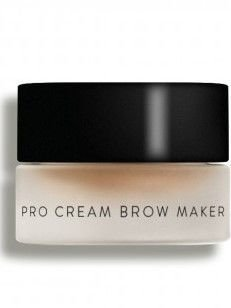 NEO Make Up POMADA DO BRWI Pro cream brow maker LIGHT BROWN 03 5 ml
