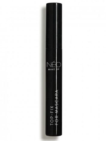 NEO Make Up TOP NA TUSZ DO RZĘS (efekt wodoodporności) 10 ml
