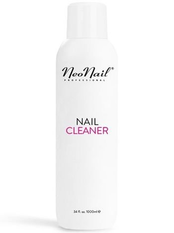 NeoNail CLEANER 1000ML