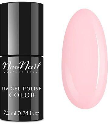 NeoNail Lakier Hybrydowy 2859 - First Love 7,2 ml