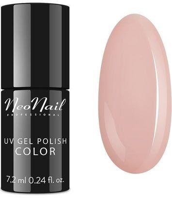 NeoNail Lakier Hybrydowy 3192 - Natural Beauty 7,2 ml