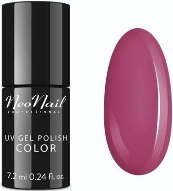 NeoNail Lakier Hybrydowy 6423 - Velvet Lips 7,2 ml