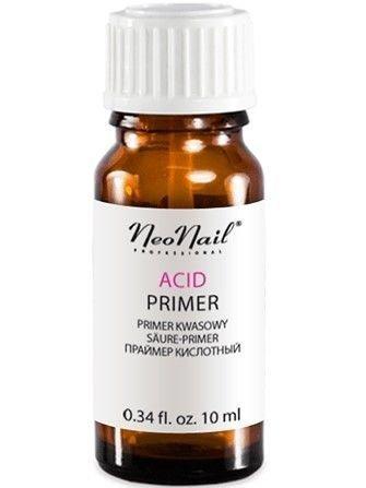 NeoNail PRIMER KWASOWY 10ML