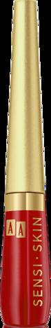 Nowość! OCEANIC AA SENSI SKIN Matowa pomadka w płynie 04 ENDLESS LOVE 6 ml