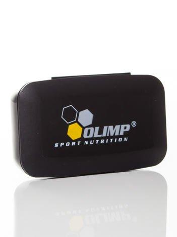Olimp - Pill Box